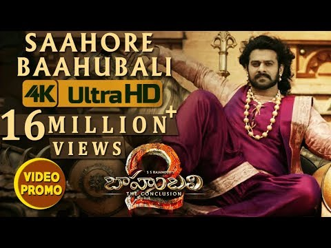 Saahore-Baahubali-Video-Song-Promo