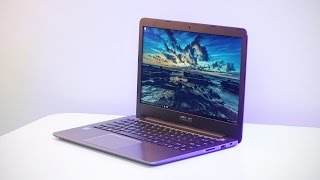 Is a $400 Laptop Worth It?