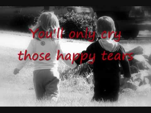 I Swear - John Michael Montgomery (with lyrics)