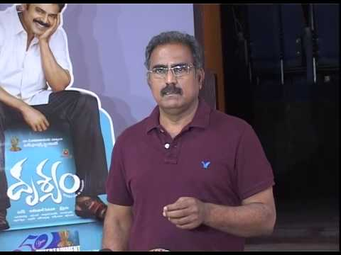 Drushyam-Movie-Premier-Show-Press-Meet