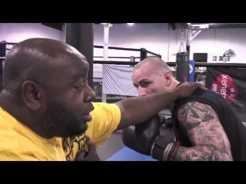 Wanderlei Silva presents FIGHTER LIFE Reality Show Episode 1 Full
