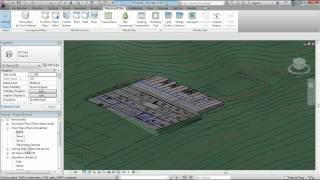 Como Hacer Una Plataforma De Construcción O Building Pad