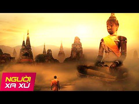 Tuyển Tập Nhạc Thiền - Nhạc Phật giáo không lời Hay Nhất 2015