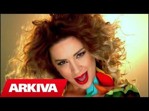 Egzon Pireci ft. Rozana Radi - Forever