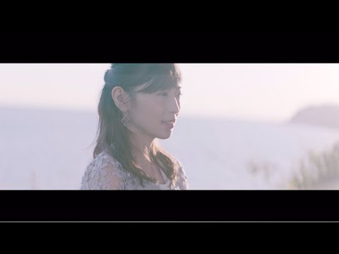 2017/7/19 on sale SKE48 21st.Single c/w 大矢真那「永遠のレガシー」MV(special edit ver.)