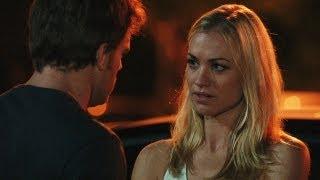 Dexter Season 8: Episode 7 Clip What's Next?
