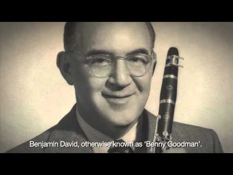 Henri SELMER Paris from 1885 to tomorrow 130 years of music history & more