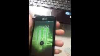 LG Optimus L5 II Dual E-455 (PT/BR)