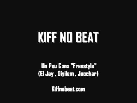 for Video kiff no beat