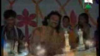 baul song jsim khan2