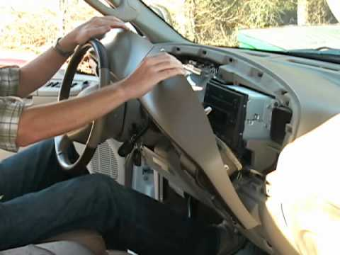 2004 ford excursion wiring diagram    ford    super duty instrument cluster repair youtube     ford    super duty instrument cluster repair youtube