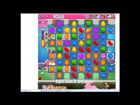 Level 147 - Candy Crush Saga Wiki