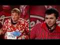 Funny American Idol Auditions