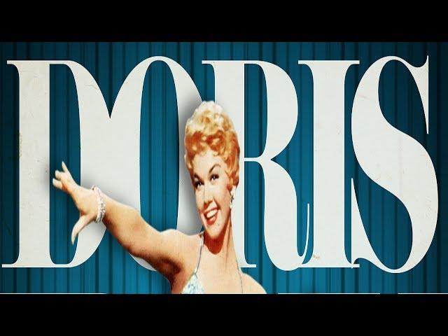 The Best of Doris Day