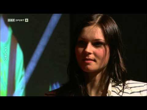 Exit 207 - Siegerin (Anna Fenninger Fansong) Liveversion