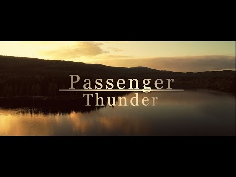 Passenger - Whispers European Tour Video 2014