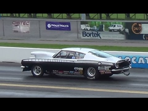 PT 8  MoPar drags reading,pa 6-22-14