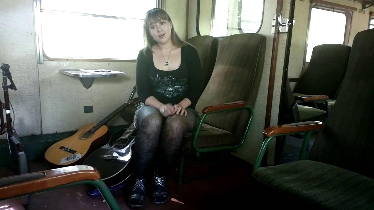 Mercedes benz ellinore holmer janis joplin youtube for Youtube janis joplin mercedes benz