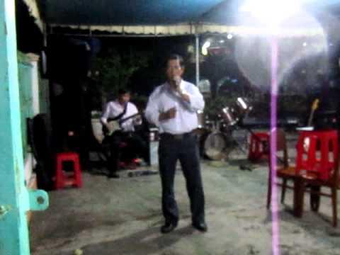 NHỚ NHA TRANG - Thanh Tuấn 's Fan - Conhacvietnam.com