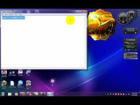 download flash player ban moi nhat