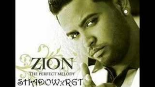 Zion Y Ahora Lloras Por Mi