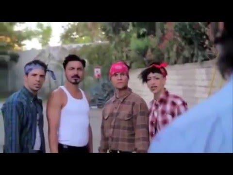 clip hài nhất năm 2016