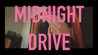 Midnight Drive Sikander Kahlon (FULL HD VIDEO) Punjabi