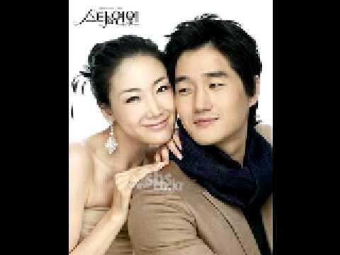 Dramas Coreanos 4