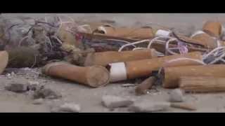 Le tabac... un fléau