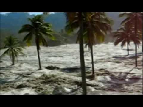 Tsunami en taïllande partie 4 tsunami en taïllande partie 3