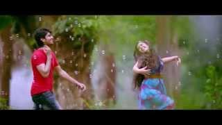 Lakshmi-Raave-Maa-Intiki-Movie--Aa-Venaledaina-Song-Trailer---Naga-Shaurya--Avika-Gor