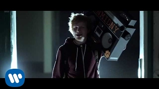 Ed Sheeran ft. Dot Rotten & Scrufizer - You Need Me, I Don't Need You (remix)