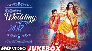 Bollywood Wedding Song 2017 Couple Romanticdance Special First Dance File 3Gp Flv Mp4 WBEM Mp3