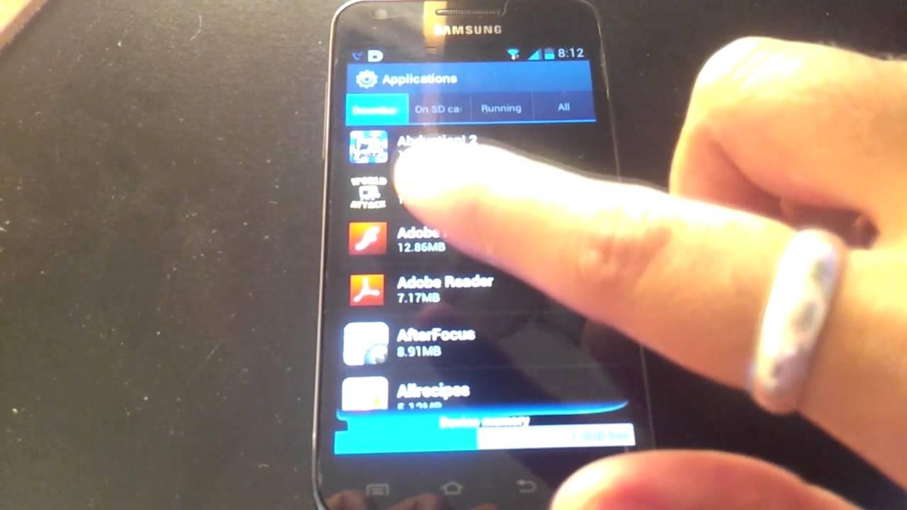 سوپرامریکایی google play store download apk mirror android