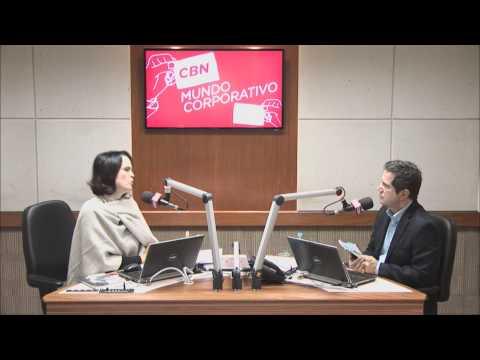 Entrevista com Bia Kawasaki