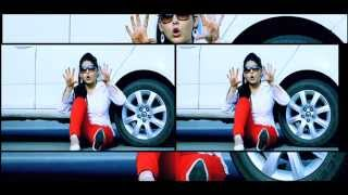 Latest Punjabi Songs 2013 Latest Punjabi Songs 2014
