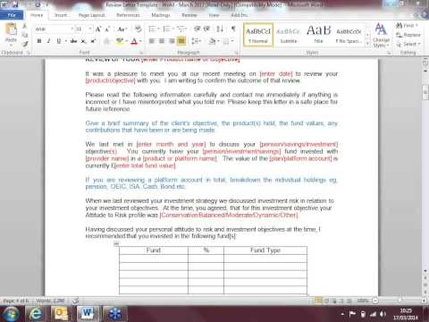 2014-03-17 10.12 Adviser Support Team - Fund Switch Demo.wmv