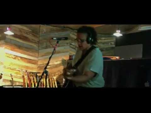SILVER LININGS PLAYBOOK (2012) - Music Video: Alabama Shakes