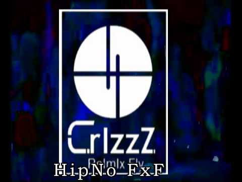 CrIzzZ - FXF HIPNO (Original Mix)