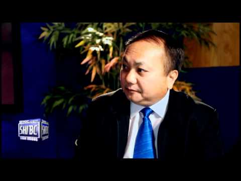 Suab Hmong TalkShow exclusive with Charlie Vang, Executive Director of Hmong International New Year