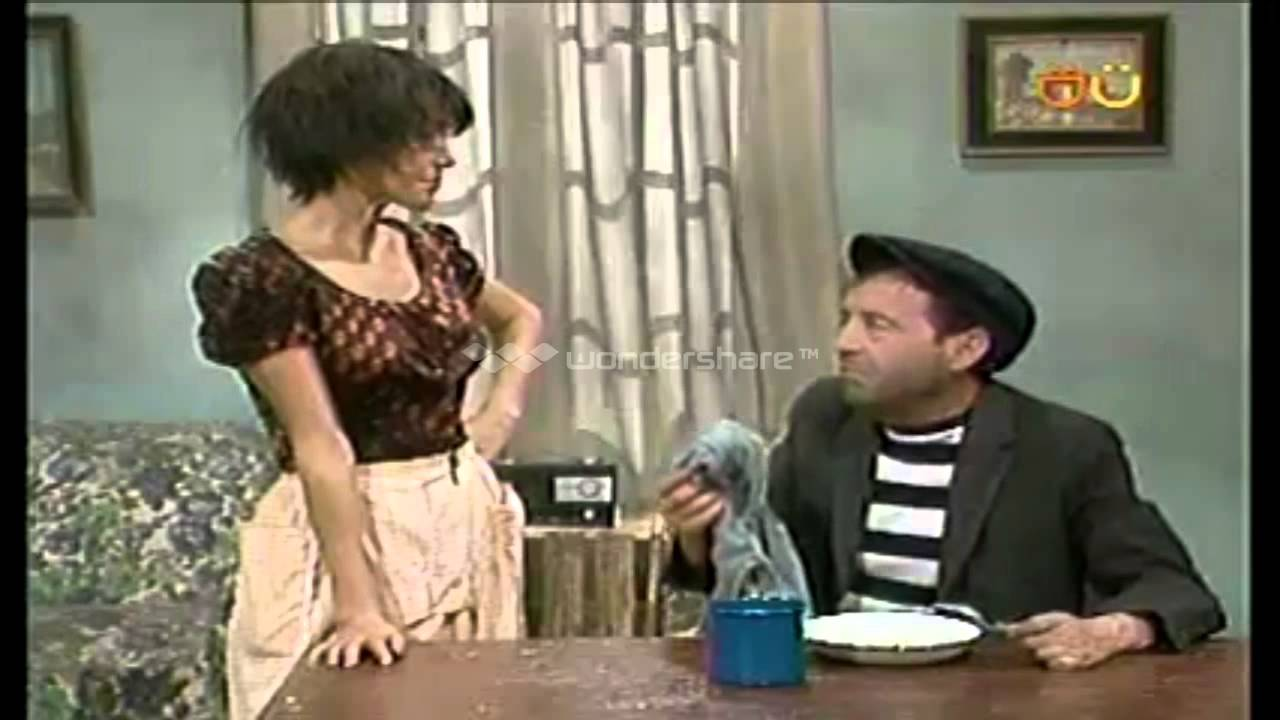 Chespirito 1987 el ch mpiras como aprender a cocinar for Como aprender a cocinar