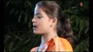 Bhojpuri Hot Song.HD@ Http://bhojpurimp3.tk