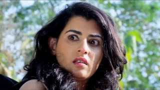 Panchami-Scary-trailer