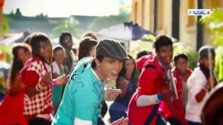 Dedunna Wage Dushyanth Weeraman Original Official  Video