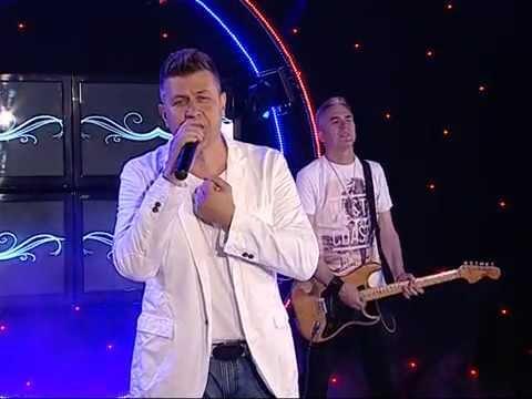 Asim Bajric - Takva si kakva si NOVO VALENTINO RECORDS 2014