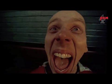 The Acid House (1999)   Trailer   Film4