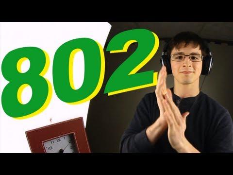 L 39 homme qui applaudit le plus vite au monde web buzzer - L homme qui lit le plus vite au monde ...