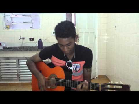 Shineray - Tirulipa Tony Guerra Forró Sacode 2015