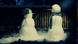 Ирина Билык ft. ТІК - Зима