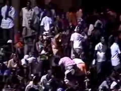 wake up kompa  live fete du drapeau haiti